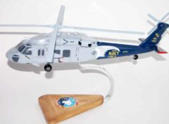 HSC-2 Fleet Angels MH-60S (2011) Model