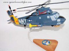 HSL-30 Neptune's Horsemen SH-2F Model