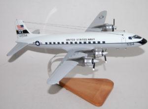 Squadron Nostalgia Wooden Models
