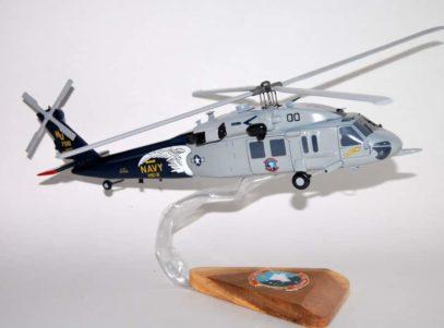 HSC-2 Fleet Angels MH-60S