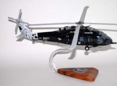 HSC-22 Sea Knights MH-60S Model