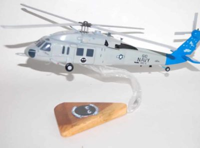 HSC-5 Night Dippers MH-60S Model