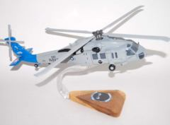 HSC-5 Nightdippers MH-60S Model