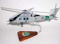 HSC-7 Dusty Dogs MH-60S Model