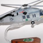 HSC-7 Dusty Dogs MH-60S