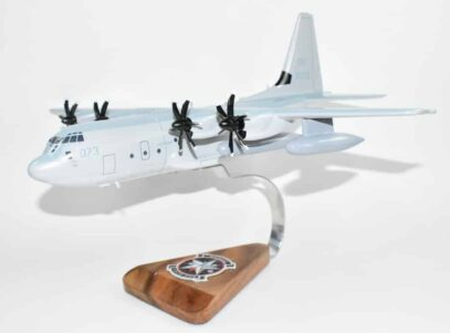 VMGR-234 Rangers 168073 KC-130J-30 Model