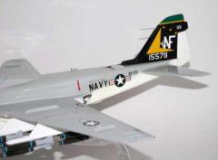 F-4F Wildcat Model