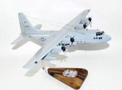 VMGR-452 Yankees KC-130 Model