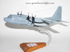VMGR-452 Yankees KC-130T