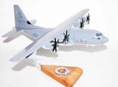 VMGR-152 Sumos KC-130 Model