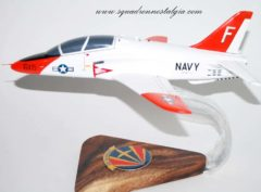 VT-86 Sabrehawks T_45 Model