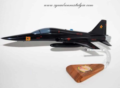 VFC-13 Saint Adversary F-5 Model