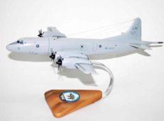 VP-45 Pelicans P-3c (1999) Model
