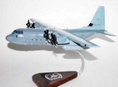 VMGR-234 Rangers KC-130 Model
