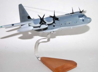 VMGR-152 Sumos KC-130J