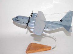 VMGR-252 KC-130J