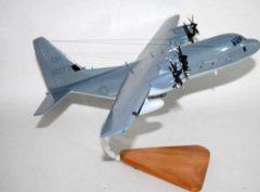 VMGR-234 Rangers KC-130T