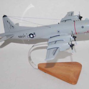 VP-46 Grey Knights P-3c Model