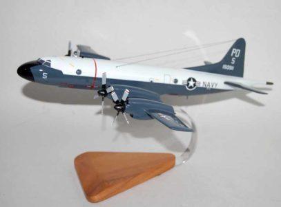 VP-9 P-3A Golden Eagles