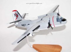 VS-35 Blue Wolves S-2d model
