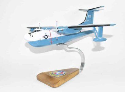 VP-47 Golden Swordsmen P5M Model