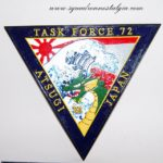 Combined Task Force 72