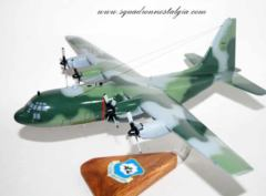 463rd TAW (Dyess) C-130H Model