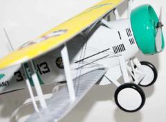 VF-3b Eagles F4B Model