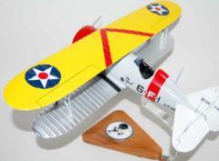 VF-1b Felix the Cat F4B Model