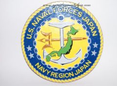 us naval forces japan