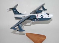 VP-47 Golden Swordsmen P-5m Model