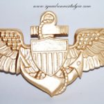 Naval Aviator Wings