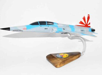 VFC-111 Sundowners F-5 (2009) Model