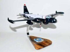 VP-23 Seahawks P2V7 (148350) Model