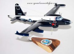 VP-23 Seahawks P2-v7 (148350) Model