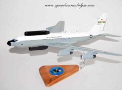 4950th Test Wing KC-135A Model