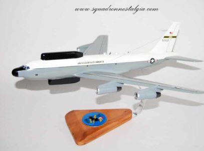 4950th TW KC-135A Model