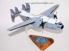 VRC-50 Foo Dogs C-2