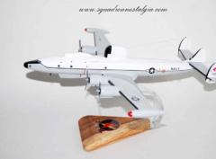 VAQ-33 Firebirds NC-121K model