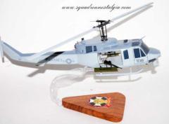 HMLA-169 Vipers UH-1N Model