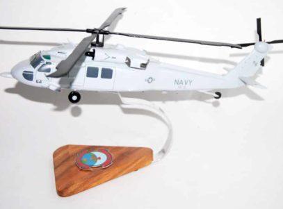 HC-5 Providers MH-60S Model