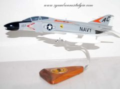 VF-31 Tomcatters F-4b Model