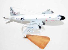 VP-23 Seahawks P-3b (1975) Model