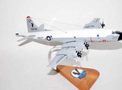 VP-30 Pro's Nest P-3C (1978) Model