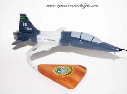 469th Flying Training Squadron T-38