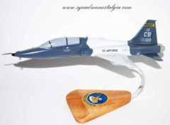 50th Flying Training Squadron Strikin Snakes T-38