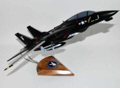VX-4 Evaluators F-14 Model