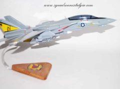 VF-302 Stallions F-14A Model