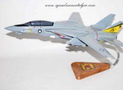 VF-302 Stallions F-14A Tomcat Model