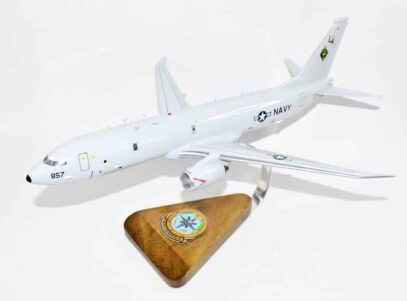 VP-26 Tridents P-8a Model